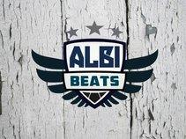 AlbiBeatz