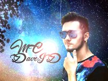 MC DaveID