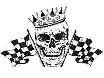 Speed Queen - Official