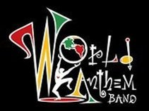 World Anthem Band