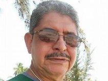 Ricardo Escajadillo