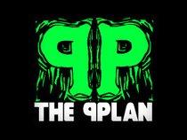 The 9Plan