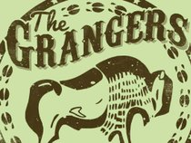 The Grangers