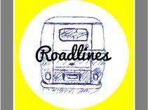 Roadlines