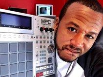 JayJosh Beats/Instrumentals