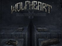 Wolfheart feat. The Malavita Antisocial Club