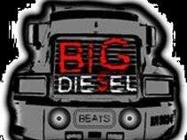 Big Diesel
