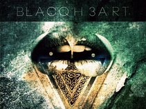 Blacqh3art Dotta