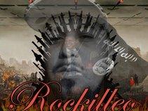 Rockilleo78