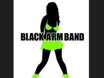 Black Arm Band