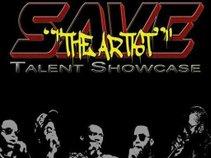"L.O.S (Live On Set) ""Save The Artist"" - Talent Showcase"