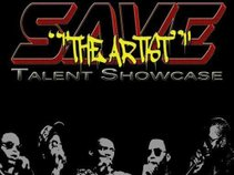 "L.O.S (Live On Set) ""Save The Artist"" - Talent Showcase"
