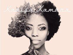 Image for Kadija Kamara