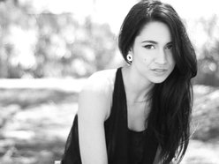 Image for Cassie Steele