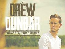 Drew Dunbar