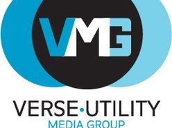 Image for Verse-utility Music