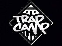 TrapCamp