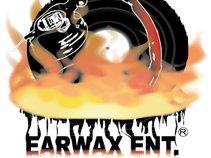 DJ C-LO a.k.a. BREAKFADER