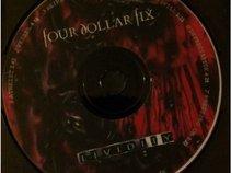 Four Dollar Fix