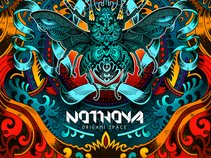 NOTHOYA