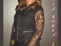 Marcia Bowen Jones