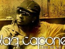 Blaq Capone