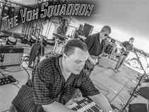 The Vox Squadron