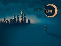 DarkWater Faction