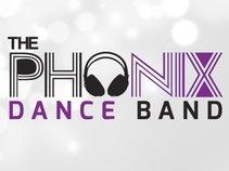 The Phonix Band