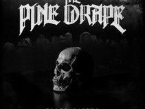 The Pine Drape