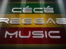 Cece Reggae Music