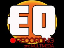 EQ Recording and Multimedia