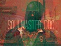Soulmaster D.D.C.