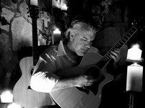 Goodge Street / Bill Goodge Solo Acoustic