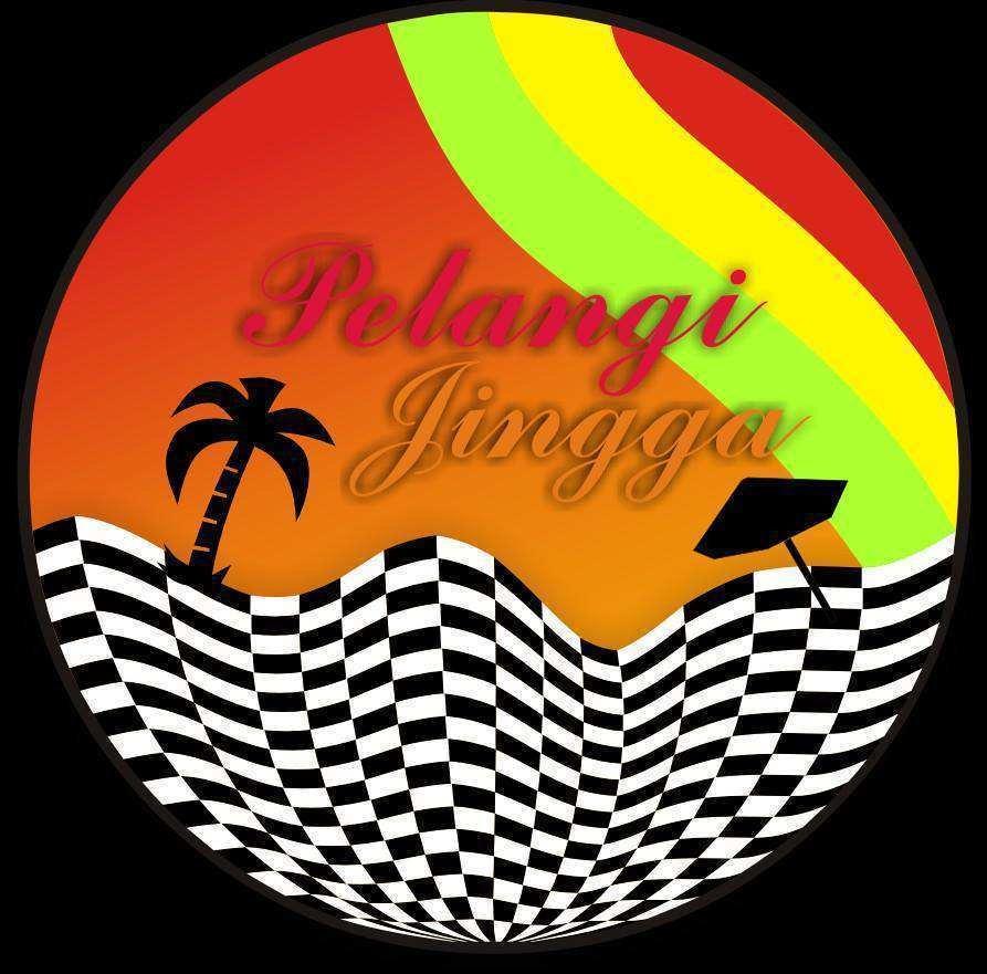 PELANGI JINGGA | ReverbNation