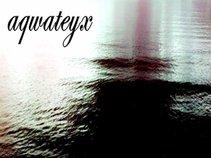 aqwateyx