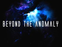 Beyond the Anomaly