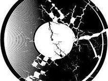 SELLA ROCC RECORDS