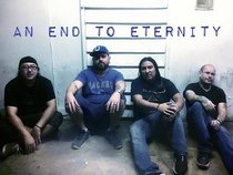 An End To Eternity