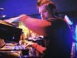 The Mutha Fuk'n DJ Spiral