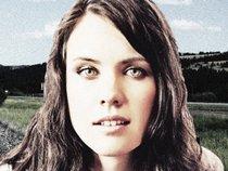 Kate Lynne Logan