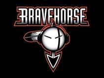 Dj Bravehorse