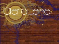 Image for Aeralene