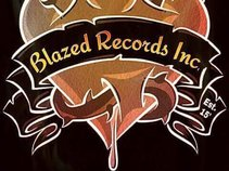 Blazed Records