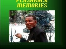 "Rudy Flashback ""Flashback Memories"""