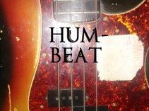 HUM-beat