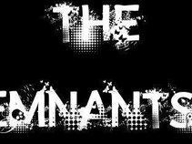 the Remnants 7