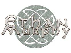 Ethan Murphy