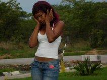 Zimbabwe LadyBee