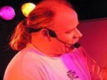 Michael Luusua - Keyboardist at Large